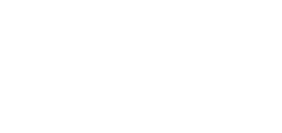 Cook Book Button