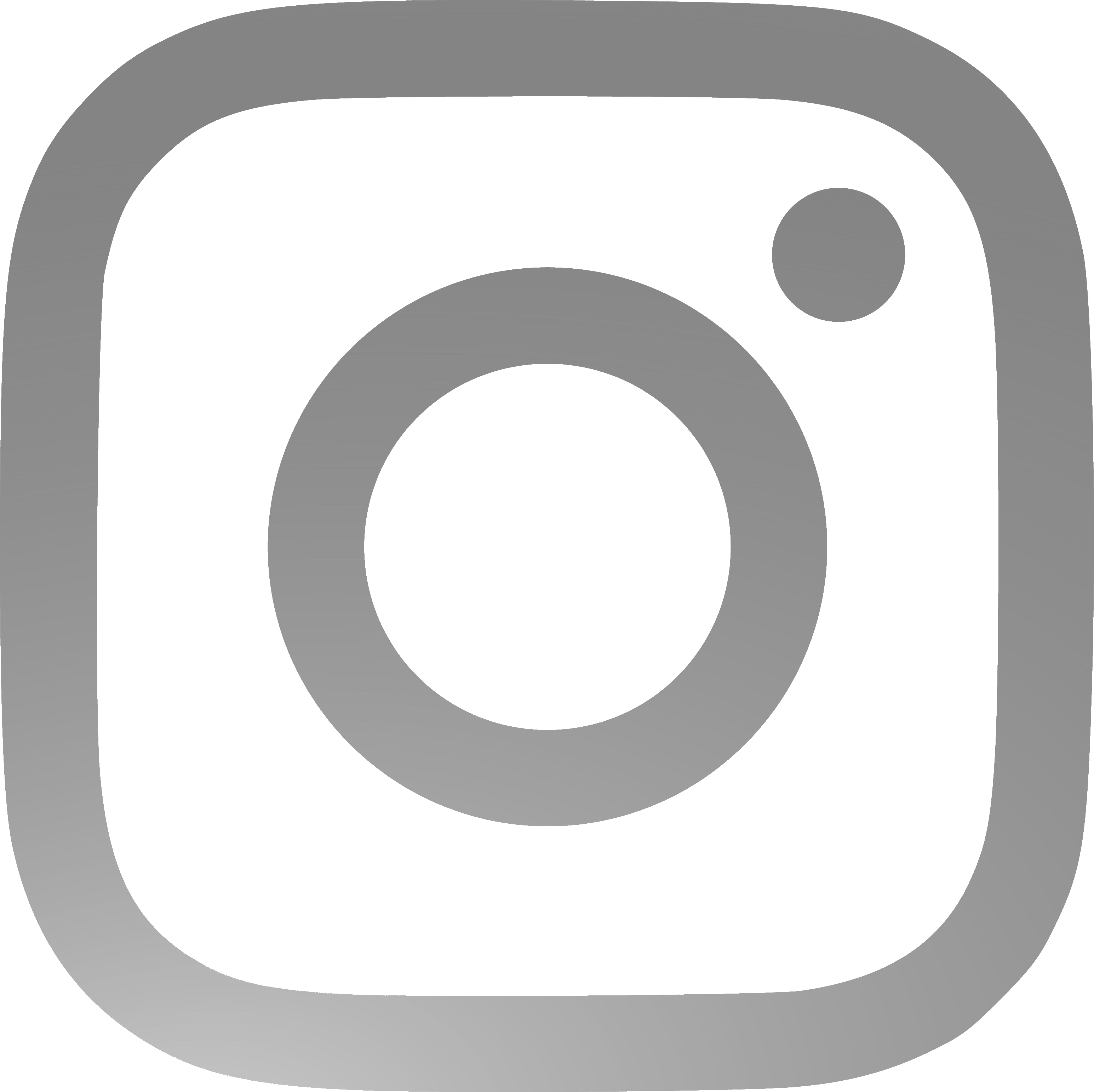 YSAC Instagram Button